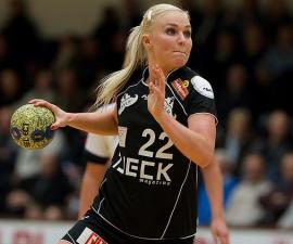 handball-femenil