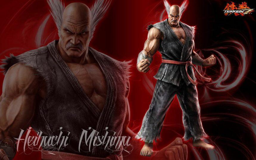 heihachi3