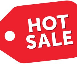hot-sale