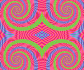 ilusion-munker-1