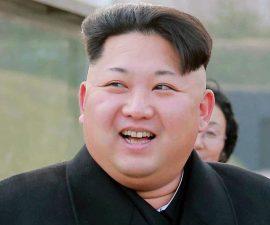 kim-jong-1
