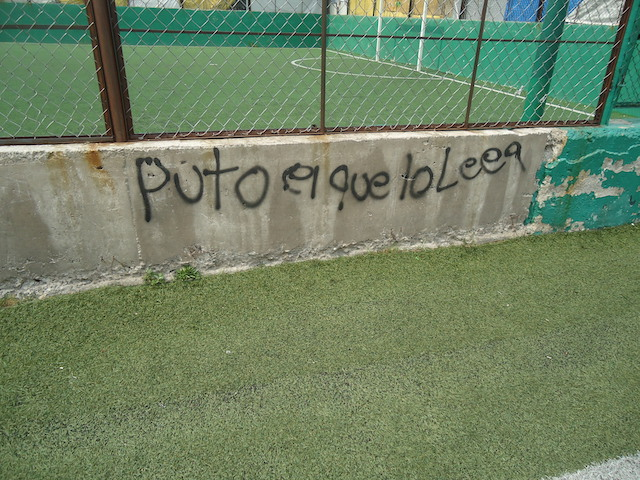 maracana_tepito21