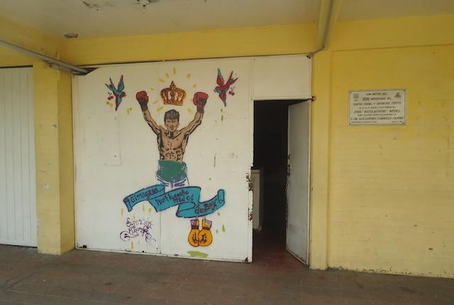 maracana_tepito26