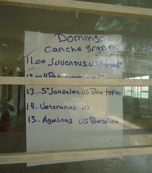 maracana_tepito27