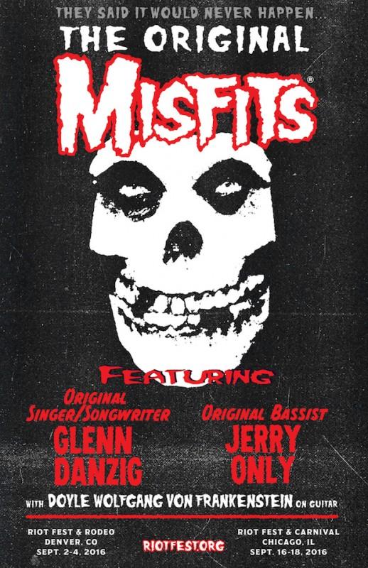 misfits-reunion