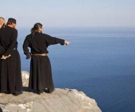 monte-athos