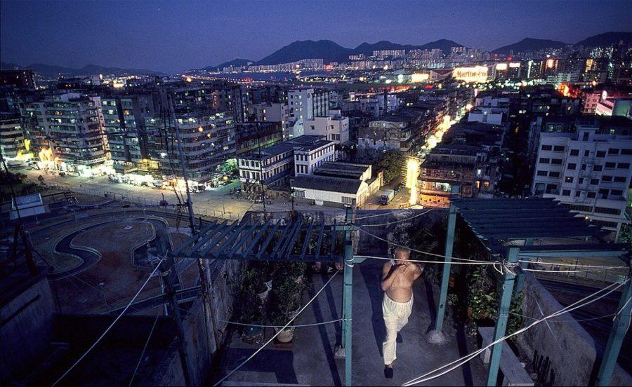 panal-kowloon3