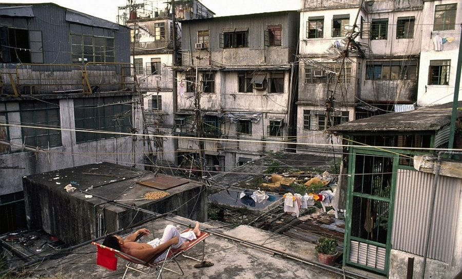 panal-kowloon9
