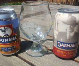 payton-manning-beer