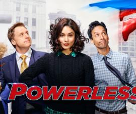 powerless2