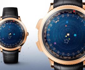 reloj-astronomico-5