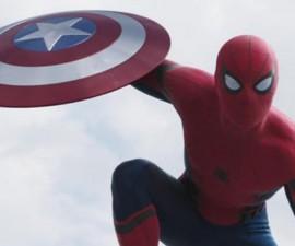 spiderman 6