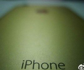 sup_iphone7d