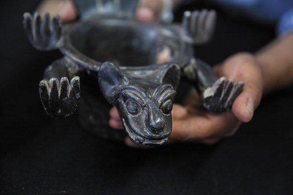 teotihuacan11
