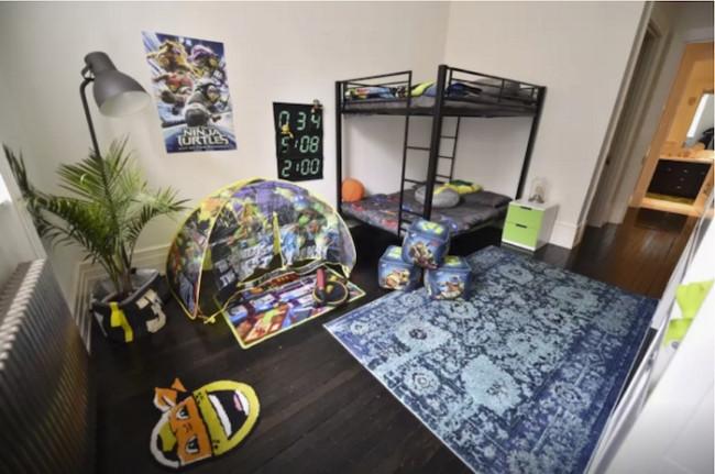 tmnt-airbnb-6