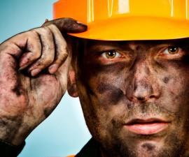 trabajos-peligrosos-6