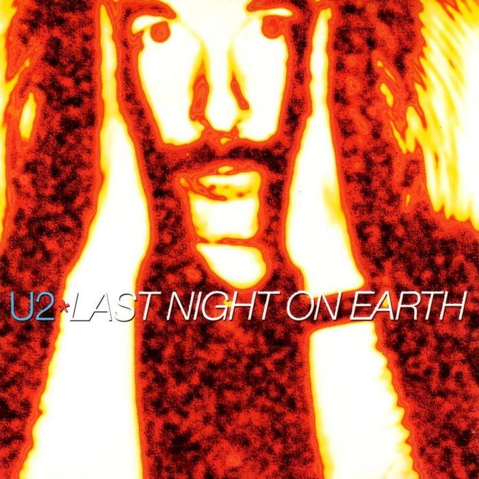 u2-last-night-on-earth