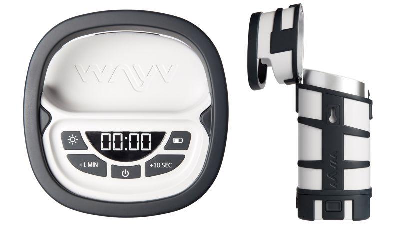 wayv-2