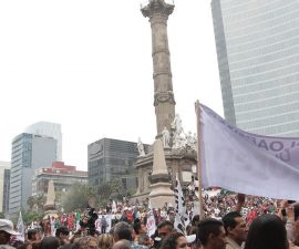 marcha-morena-cnte
