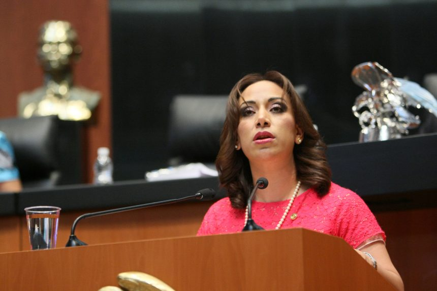 Adriana Davila