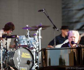 Brian Wilson Primavera Sound4