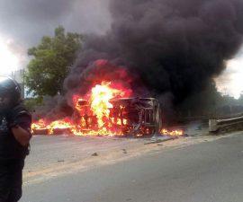 Enfrentamientos-Oaxaca-Nochixtlan-1
