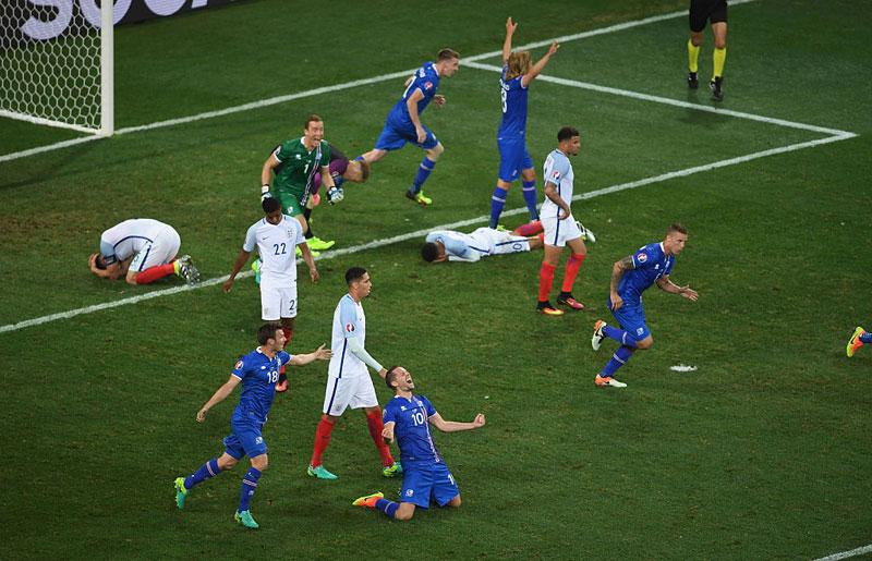 Inglaterra-Islandia-Euro-2016