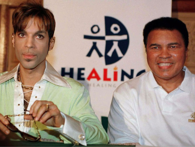 Muhammad-Ali-Prince-Healing