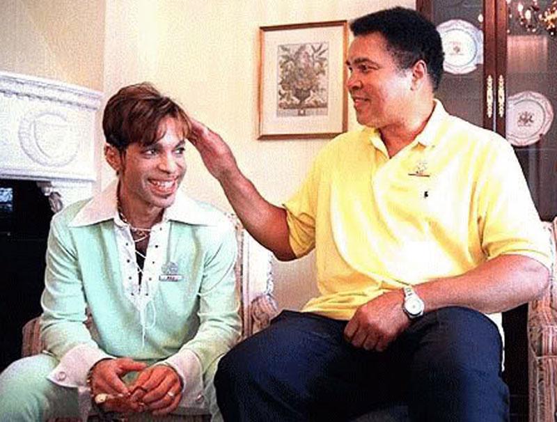 Muhammad-Ali-Prince