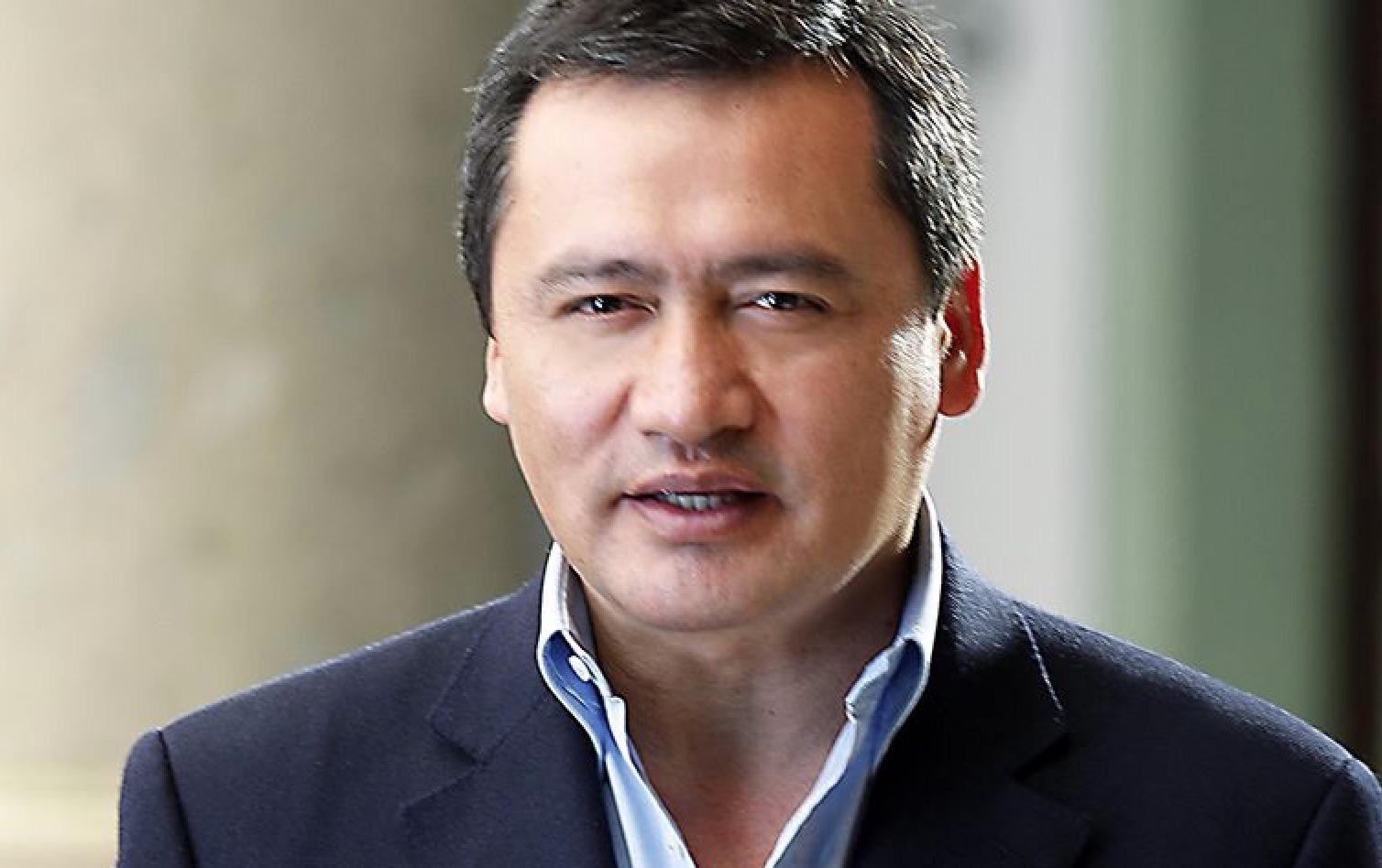 Osorio-Chong-Perfil-Facebook