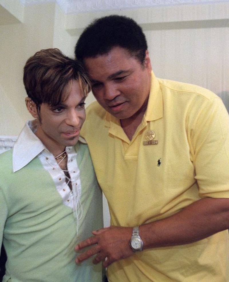 Prince-Muhammad-Ali