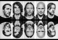 Radiohead-5