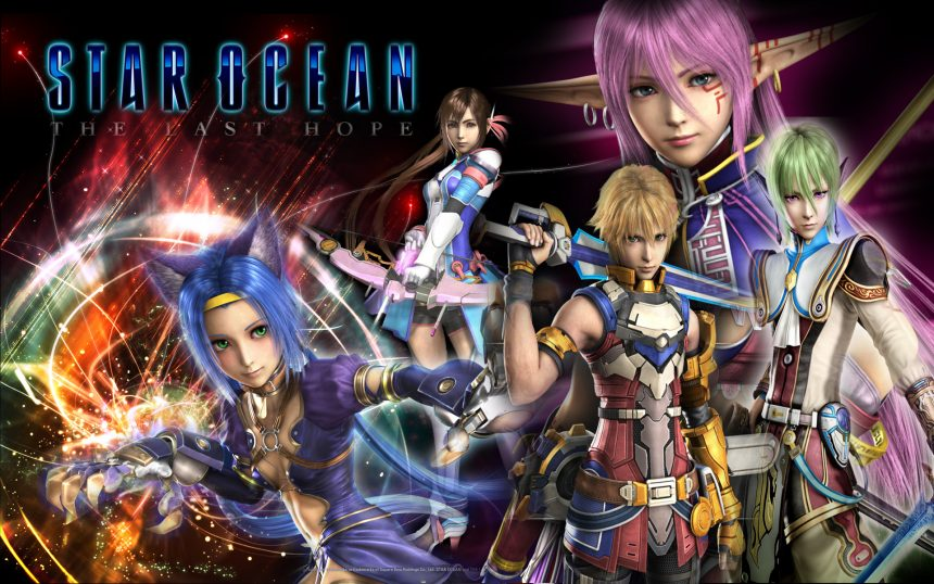 Star.Ocean-.The.Last.Hope.full.649473