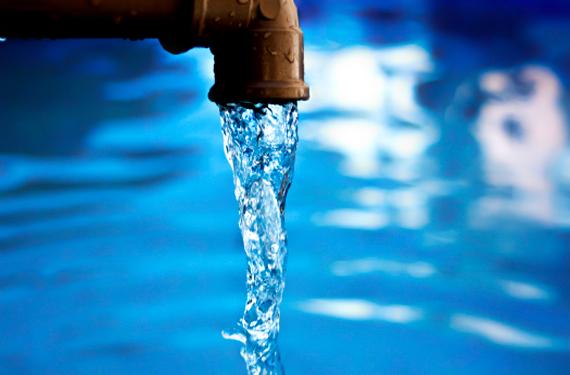 Water H²O