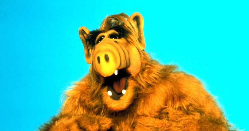 alf-alien-invasion-6