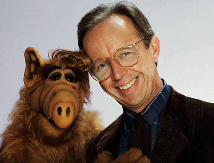 alf-willie-alien-invasion-7