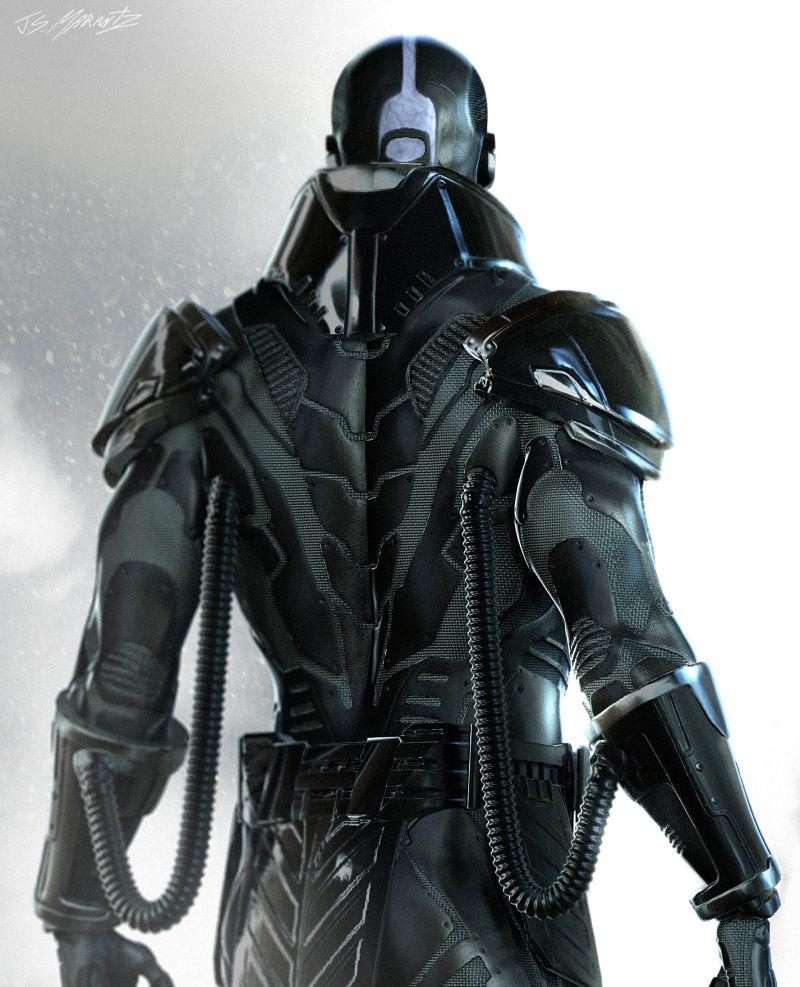 apocalipsis-x-men-apocalypse-1