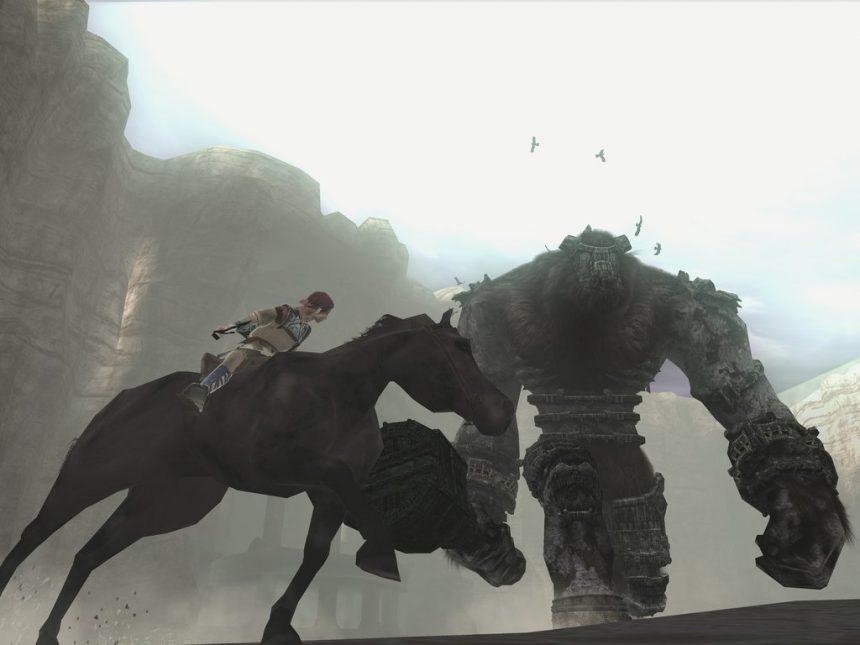 arte-shadow-of-the-colossus-videojuegos-3