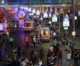 atentado turquia aeropuerto