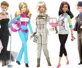 barbie-carrera-2