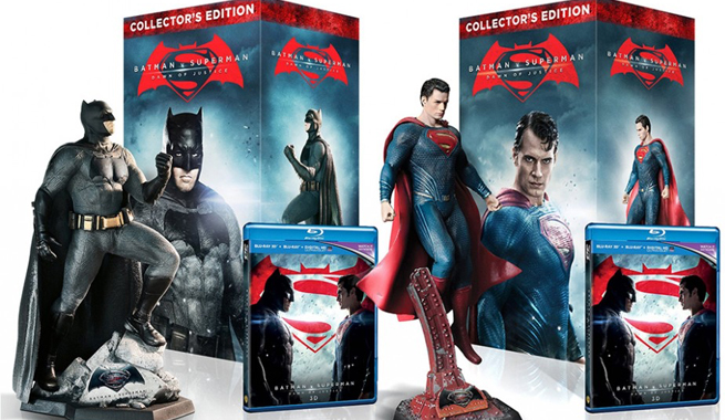 batman-v-superman-ultimate-edition-pelicula