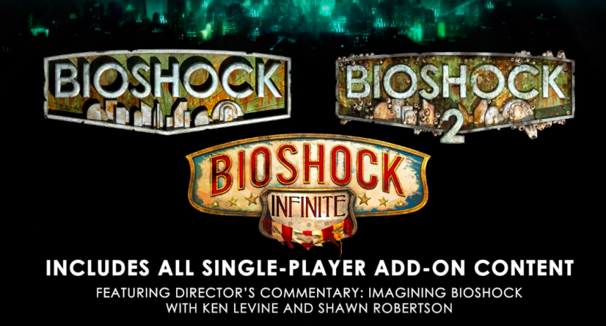 bioshock-the-collection-videojuegos-geek-2