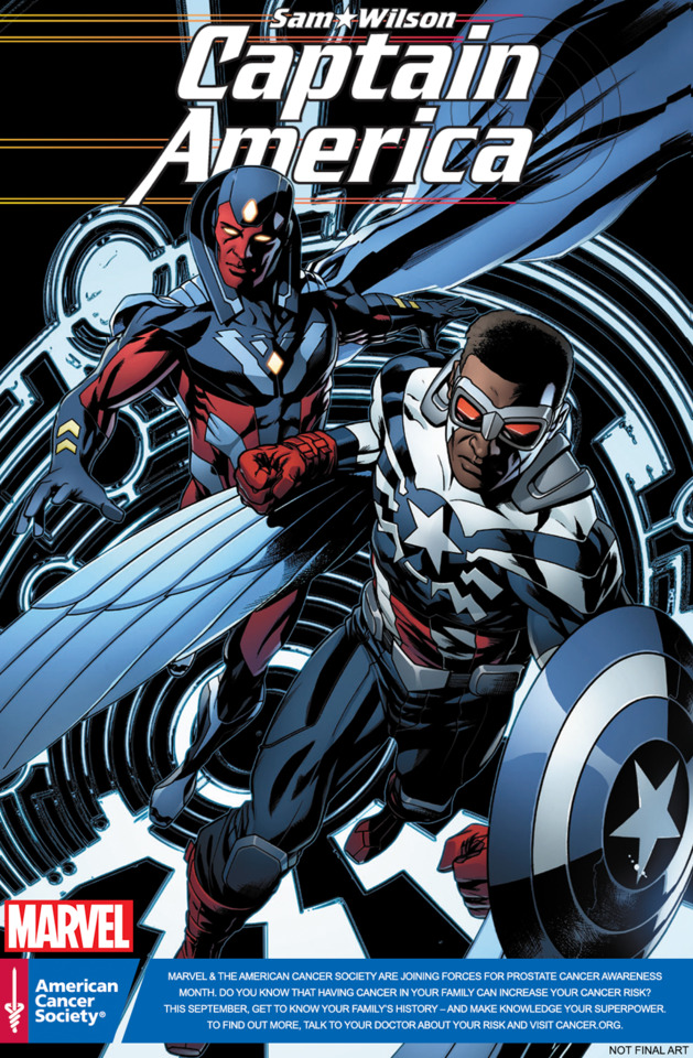 captain-america-marvel--cancer-de-prostata-2