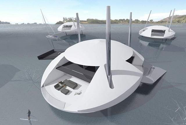 casa-flotante-1