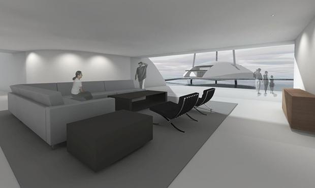 casa-flotante-3