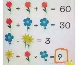china-math-riddle