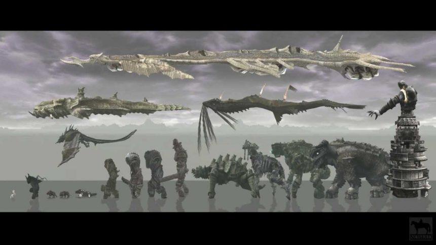 colossi-shadow-of-the-colossus-videojuegos-4