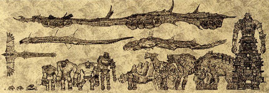 colossi-shadow-of-the-colossus-videojuegos-5