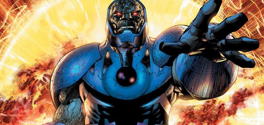 darkseid-batman-v-supeman-1