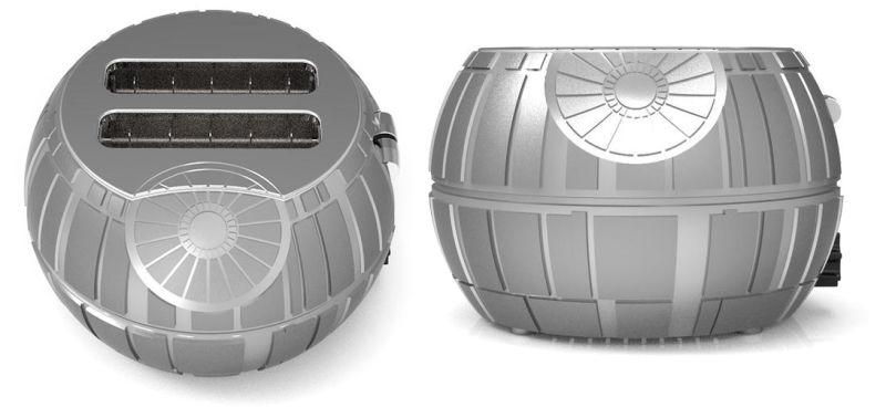 death-star-toaster-1